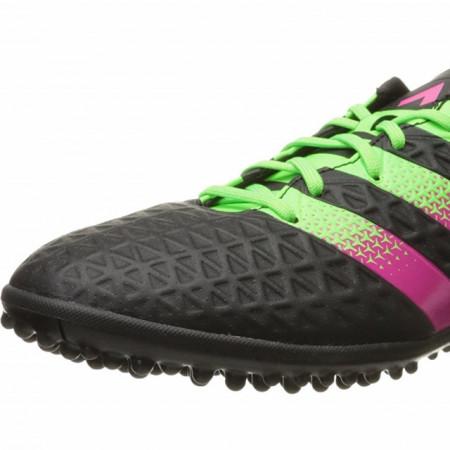Pantofi sport Adidas Ace 16.3 pentru barbati