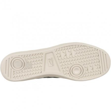 Pantofi sport Asics Onitsuka Tokuten pentru barbati