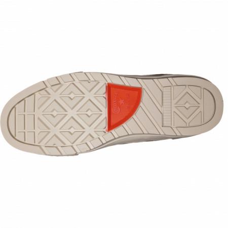 Pantofi sport Converse Chuck Taylor Street Hiker pentru barbati