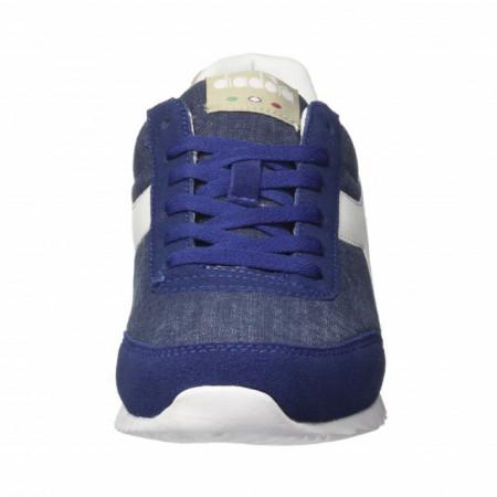 Pantofi sport Diadora Jog Light pentru barbati