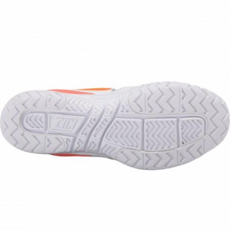 Pantofi sport Nike Air Vapor Ace pentru femei