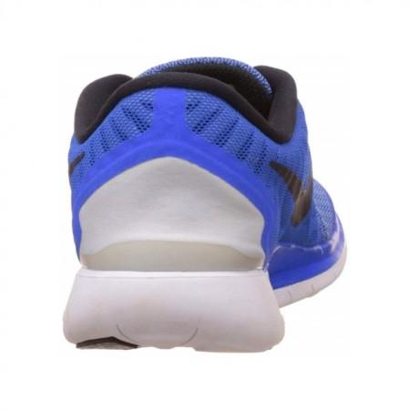 Pantofi sport Nike Free 5.0 pentru barbati