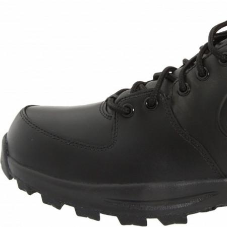 Pantofi sport Nike Manoa pentru barbati