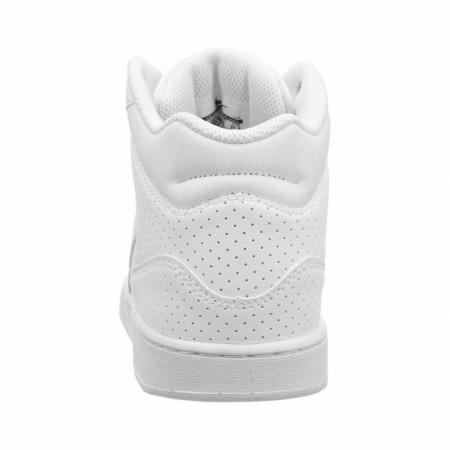 Pantofi sport Nike Priority Mid pentru barbati