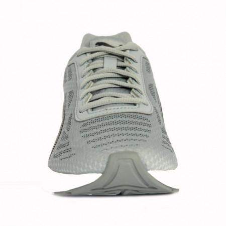 Pantofi sport Puma Meteor pentru barbati