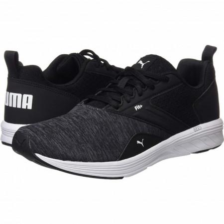 Pantofi sport Puma NRGY Comet pentru barbati