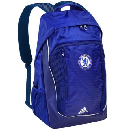 Rucsac Adidas Chelsea