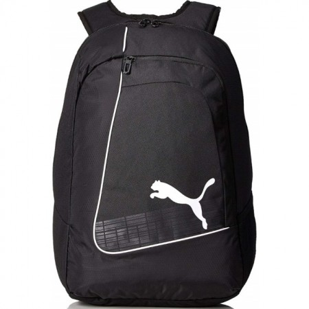 Rucsac Puma Evo Power