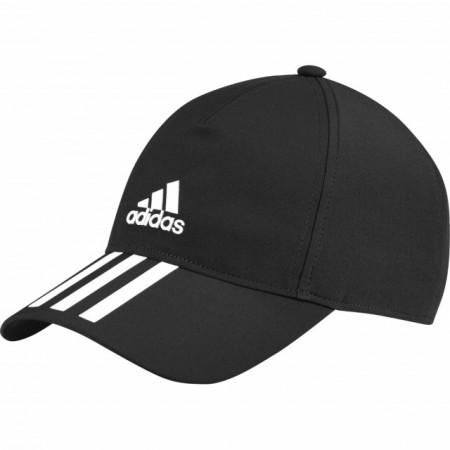 Sapca Adidas Aeroready 4athlts
