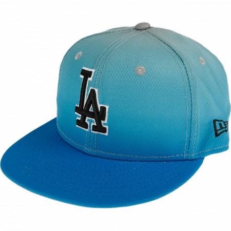 Sapca New Era Los Angeles Dodgers