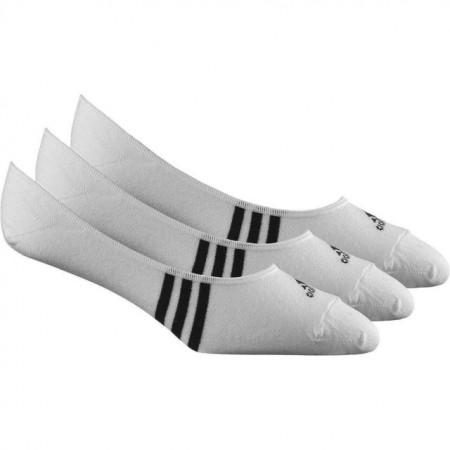 Set 3 perechi sosete Adidas Invisible