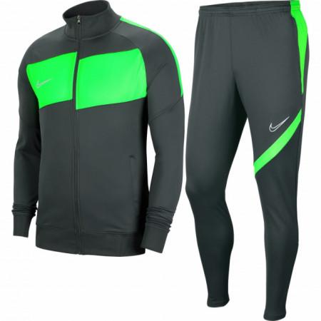 Trening Nike Dry Academy 20 Pro pentru barbati