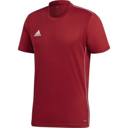 Tricou Adidas Core pentru barbati