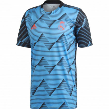Tricou Adidas Real Madrid Pre Match pentru barbati
