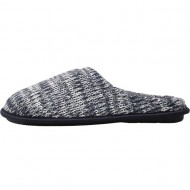 Papuci Mad Wax Knitted Mule pentru barbati