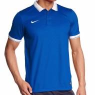 Tricou Nike Laser 2 Polo pentru barbati