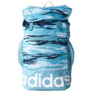Rucsac Adidas Linear Performance