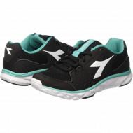 Pantofi sport Diadora Hawk 7 pentru femei