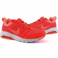 Pantofi sport Nike Air Max Motion pentru femei