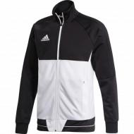 Bluza Adidas Tiro pentru barbati