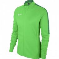 Bluza Nike Academy 18 pentru femei