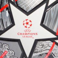Minge fotbal Adidas Finale 21 20th Anniversary Competition