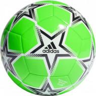 Minge fotbal Adidas Finale 22 Pyrostorm Club