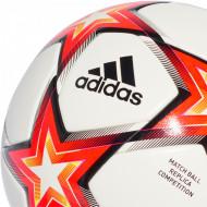 Minge fotbal Adidas Finale 22 Pyrostorm Competition
