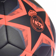 Minge fotbal Adidas Real Madrid Club