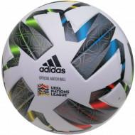 Minge fotbal Adidas UEFA Nations League - oficiala de joc