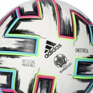 Minge fotbal Adidas Uniforia EURO2020 - oficiala de joc