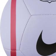 Minge fotbal Nike FC Barcelona Pitch