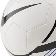 Minge fotbal Nike Phantom Venom