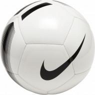 Minge fotbal Nike Pitch Team