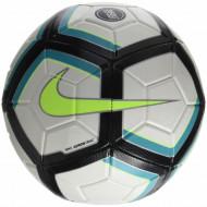 Minge fotbal Nike Strike Team Lightweight