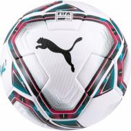 Minge fotbal Puma Final 1 - oficiala de joc