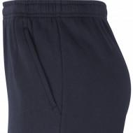 Pantaloni Nike Team Club 20 pentru barbati