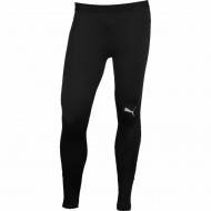 Pantaloni Puma Teamsport Tight pentru barbati