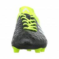 Pantofi sport Adidas Ace 15.4 pentru barbati