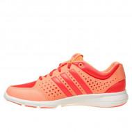 Pantofi sport Adidas Arianna 3 pentru femei