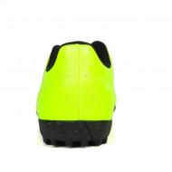 Pantofi sport Adidas Conquisto 2 pentru barbati