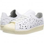 Pantofi sport Adidas Originals Superstar 80 Cut Out pentru femei