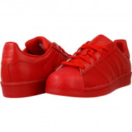Pantofi sport Adidas Originals Superstar Adicolor pentru barbati