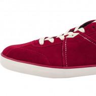 Pantofi sport Umbro Terrace Low Suede Vulc pentru barbati