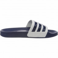 Papuci Adidas Adilette Real Madrid pentru barbati