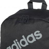 Rucsac Adidas Daily