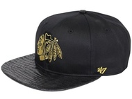 Sapca '47 Chicago Blackhawks