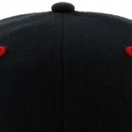 Sapca '47 Chicago Blackhawks