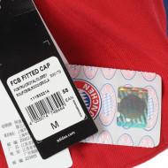 Sapca Adidas FC Bayern Munchen