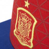 Sapca Adidas Spania